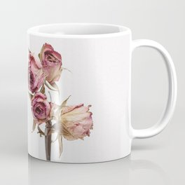 Buds of love Coffee Mug