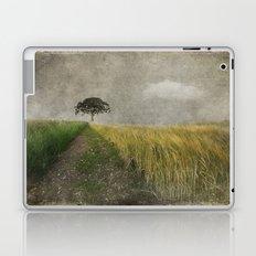 Long Distance Laptop & iPad Skin