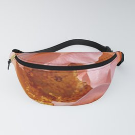 Pittock Rose Fanny Pack