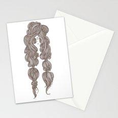 Bitten Stationery Cards