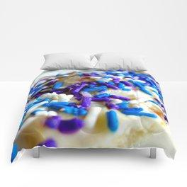 Tart Comforters