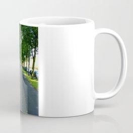 When You Gotta' Go... Coffee Mug