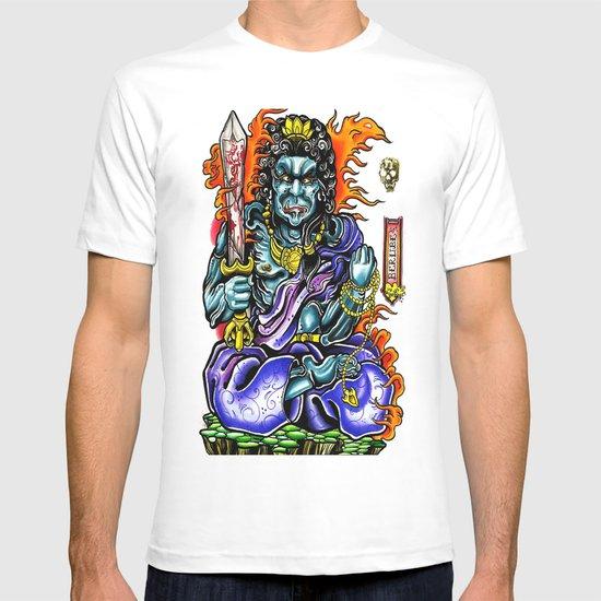 fudo T-shirt