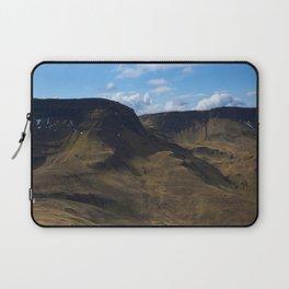 The Trotternish Ridge Laptop Sleeve