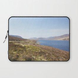 Highlands 1 Laptop Sleeve