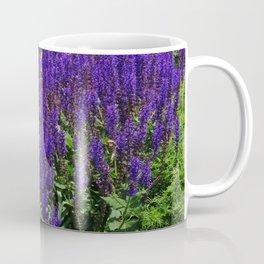 May Night Coffee Mug