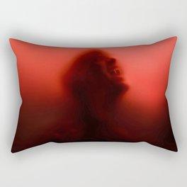 THE TRUE BLOOD Rectangular Pillow