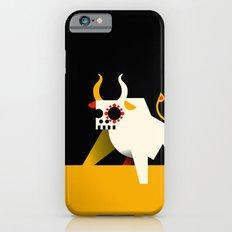 Toro iPhone 6s Slim Case