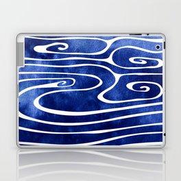 Tide III Laptop & iPad Skin