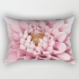Dahlia 302 Rectangular Pillow