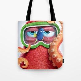 Dory Tote Bag