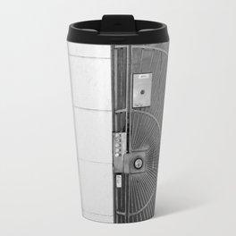 First Impression Travel Mug