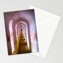 The Path Forward Stationery Cards