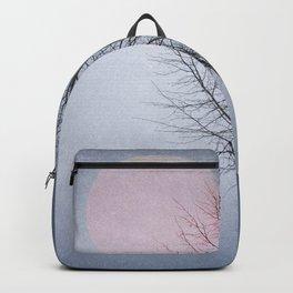 Enchanted Moon Backpack