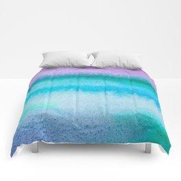 Daiquiri Comforters