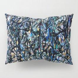 Série Dom- Tom unions 8 Pillow Sham