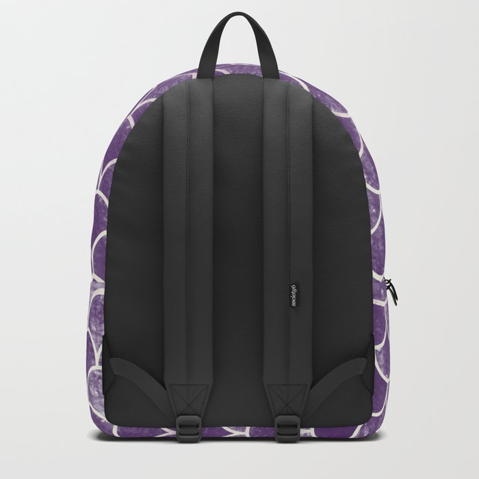 MTP _ ONE Backpack