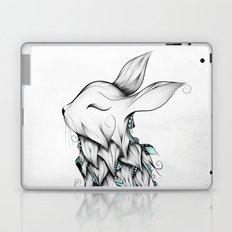 Poetic Rabbit Laptop & iPad Skin