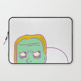 I Think I Like You Laptop Sleeve