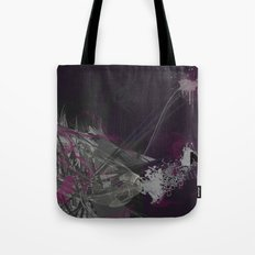 Oracle Tote Bag