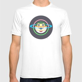 Spaceman 1 T-shirt