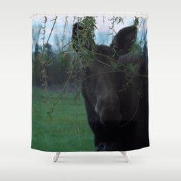 Missy Shower Curtain