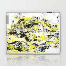 Mirrorface Laptop & iPad Skin