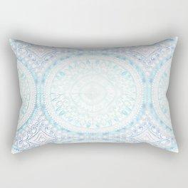 Cassie Rectangular Pillow