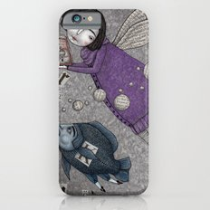 Stories in the Sky Slim Case iPhone 6s