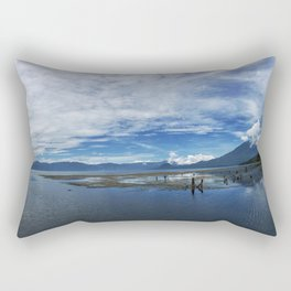 Atitlan Serentiy Rectangular Pillow