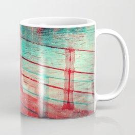 One Bicycle Coffee Mug