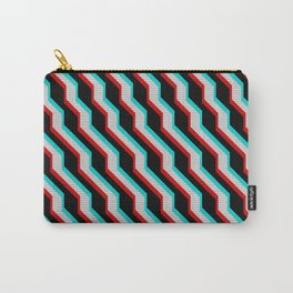 min23 3D Carry-All Pouch