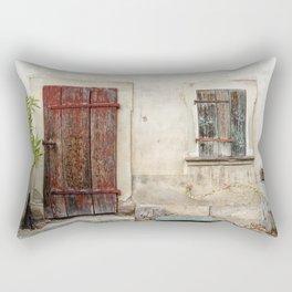 Neunkirch Rectangular Pillow