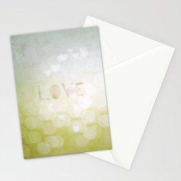 innocently Stationery Cards