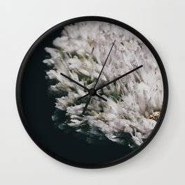 Celestine III Wall Clock