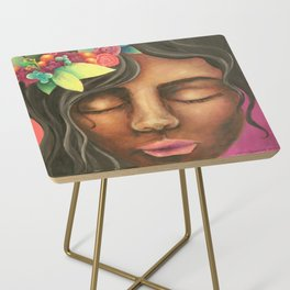 Fuity Lady Side Table