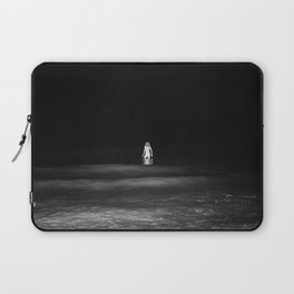 Slow Dancing Society Laptop Sleeve