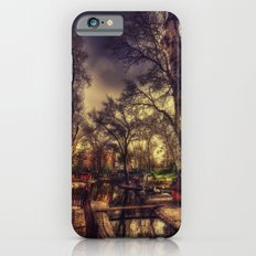 The Swanheart iPhone 6s Slim Case