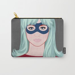 Trish Carry-All Pouch