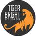 Tiger Bright Studios