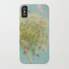 Ethereal iPhone X Slim Case