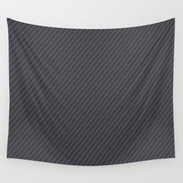 M-Tech Wall Tapestry