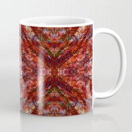Fantasy's Fringe Coffee Mug