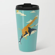 Onward! Travel Mug