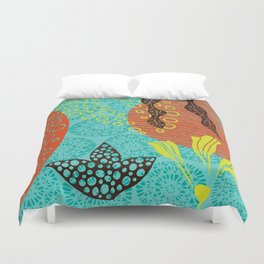 CN MHBTS 1005 Duvet Cover
