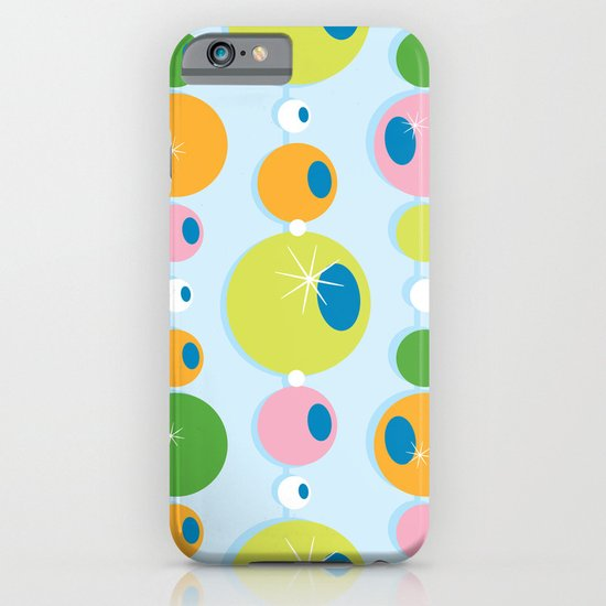 Stranded Ball iPhone & iPod Case
