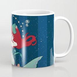 Carousel: So Wonerful Coffee Mug