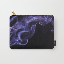 veil of smoke Carry-All Pouch