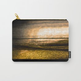 Sung Carry-All Pouch