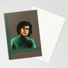 KickAss Stationery Cards